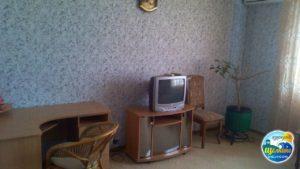 Квартира №237 2 комн. в 99 доме