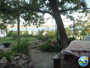 № 513 Сдается 4 комнатный дом в Мысовом на берегу Моря