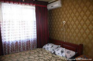 Квартира №301 3 комн. в 36 доме