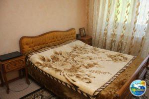 Квартира №310 3 комн. в 59 доме