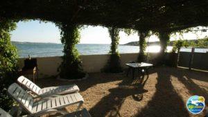 №12 Мини отель в Мысовом на берегу моря