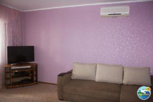 Квартира №227 2 комн. в 102 доме