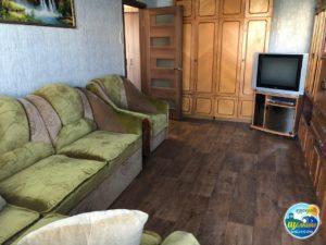 Квартира №210 2 комн. в 92 доме